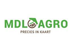MLD Agro