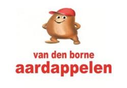 VanderBorne