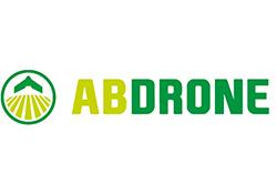 abdrone
