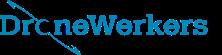DroneWerkers Logo