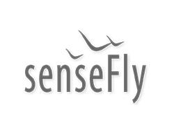 SenseFly