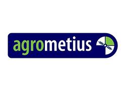 agrometius